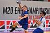 М20 EHF Championship ITA-GBR 24.07.2018-2792 (28728071867).jpg