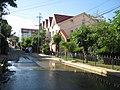 Набережная улица (Николаевка, Крым).jpg