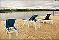 Нароўля. Гарадскі пляж (02).jpg
