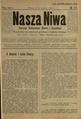 Наша Ніва-1908-22.pdf