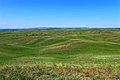 На горизонте Гирьяльский хребет - panoramio.jpg