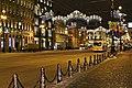 Невский проспект в Санкт-Петербурге 2H1A0207WI.jpg