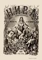 Нива. 1887. №1-26.pdf