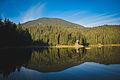 Озеро Синевир 1.jpg