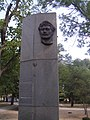 Пам'ятний знак на честь Д.Л. Караєва.jpg