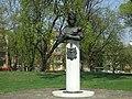 Пам'ятник Івану Мазепі, Чернігів, вул. Преображенська, 1, територія Валу.jpg