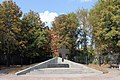 Пам'ятник жертвам голодомору IMG 2452.jpg
