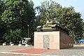 Пам'ятник танкістам. м. Овруч.jpg