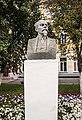 Памятник Лебедеву-Полянскому П.И.jpg