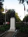 Памятник Поддубному - panoramio.jpg