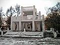 Памятник жертвам интервенции 1918-1920 г.jpg