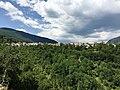 Панорама на Велебрдо 2.jpg