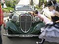 Парад невест 485.JPG