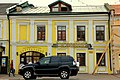 Переславль-Залесский, Ростовская, 11.jpg