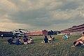 Петропавловская крепость 11.jpg