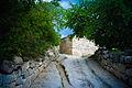 Печерні міста Чуфут-Кале 3.jpg