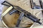 Пистолет-пулемет ПП-19-01 Витязь-СН - ОСН Сатрун 01.jpg