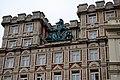 Плац Адриа. Фото Виктора Белоусова. - panoramio.jpg