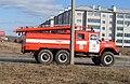 Пожарная автоцистерна ПЧ-16 г.Котлас.JPG