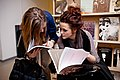 Посетители книжного магазина PhotoBookPoster.jpg