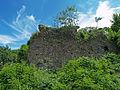 Руїни Хутського замку 3.JPG
