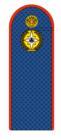 Рядовой МЧС.png