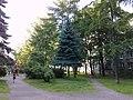 Скверик - panoramio (1).jpg