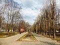 Сквер Школьный, Воронеж.jpg