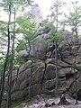 Скельно-печерний комплекс біля с.Бубнище, Івно-Франкіська обл.jpg