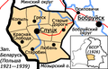 Слуцкий округ БССР (1924—1927).png