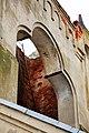 Собор Покрова Пресвятой Богородицы в Боровске, восстанавливается.jpg