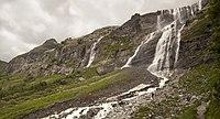 Софийские водопады, июль.jpg