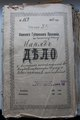 Список избирателей города Богуслава Каневского уезда Киевской губернии 1906 год.pdf