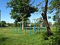 Спортивний майданчик села Бодаква.jpg