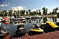 Стоянка водного транспорта - panoramio.jpg