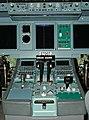 Сухой SuperJet-100 95007, Ульяновск - Восточный (Авиастар) RP35294.jpg