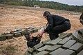 Танкові підрозділи Нацгвардії провели стрільби на Чернігівщині IMG 1580 (29413639383).jpg