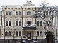 Терещенківська 17.JPG