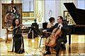 Трио Арденца, концерт в НХГ.jpg