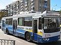 Троллейбус2 23Августа.JPG