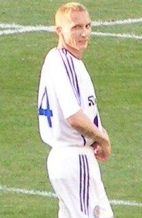 Tiberiu Ghioane Romanian footballer