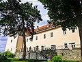 Ужгородський замок (8).jpg