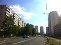 Улица Гурьянова в Москве.jpg