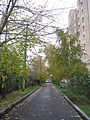 Улица Достоевского 6 - panoramio.jpg