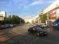 Улица Орджоникидзе (Москва).jpg