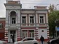 Ул.Коммунарная 16. Особняк Корбутовского.jpg