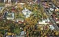 Университетская роща ТГУ, вид сверху.jpg