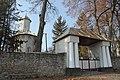 Успенська церква у c.Велика Буда.JPG