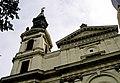 Фасад Успенского собора в Будапеште.jpg