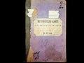 Фонд 185. Опис 1. Справа 95. Метрична книга реєстрації актів про народження Єлисаветградської синагоги (1 січня 1916 — 25 листопада 1916).pdf